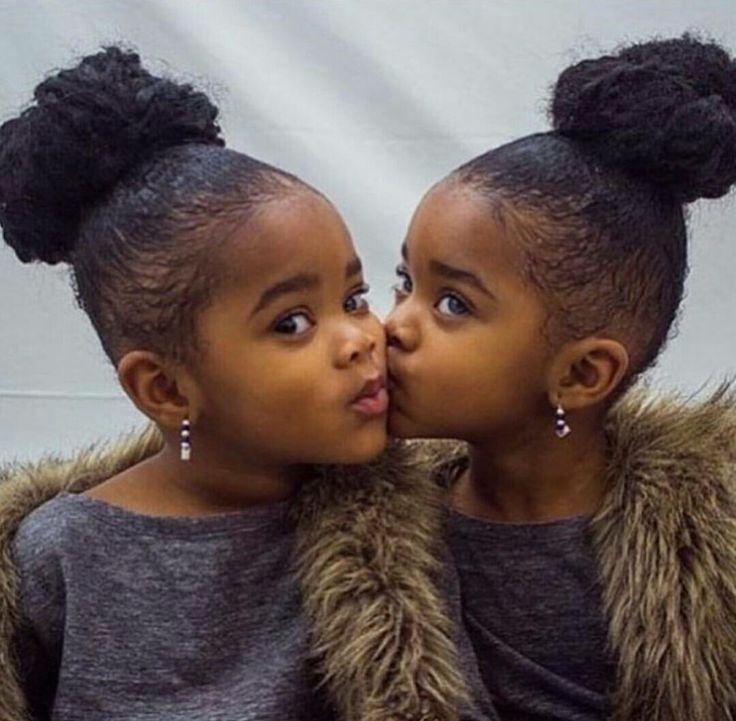 So Cuteeee Cutest Kiddies Beautiful Black Babies