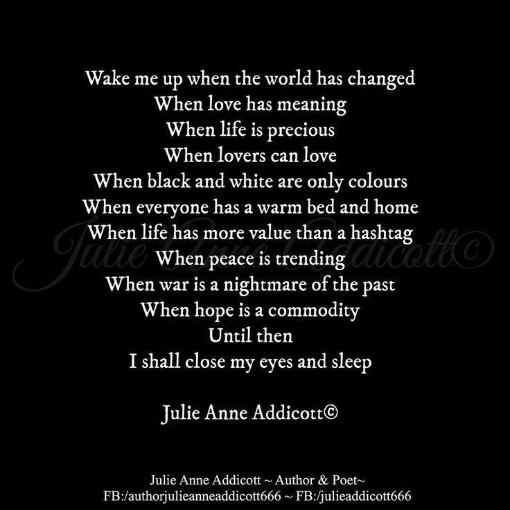 """17 Likes, 1 Comments - Julie Anne Addicott ~ Author (@demonsoulangelheart) on Instagram: """"#author #poet #julieanneaddicott #darkpoetry #love #loss #heartache #pain #wheremydemonshide…"""""""