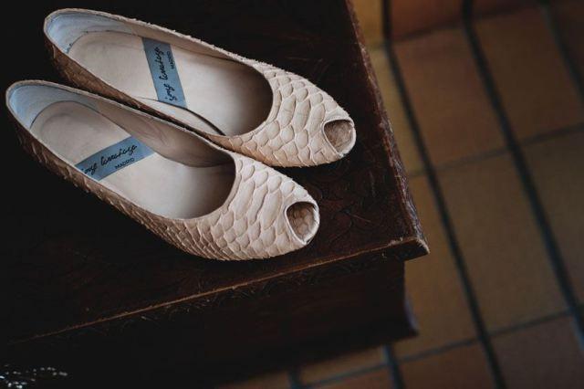 #zapatos de #pitón #shoes jorgelarranaga.com