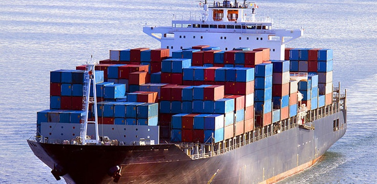 SP Shipping | Clearing and Forwarding