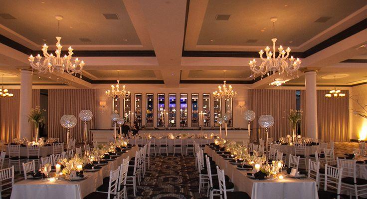 Vie Pinterest Wedding Venues Philadelphia And Sweetheart Table