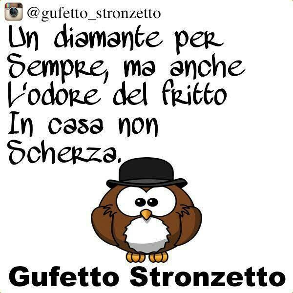 Immagini da ridere di buon pomeriggio translation buon for Immagini buon pomeriggio due chiacchiere