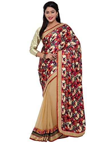 Indian Women multicolor color Satin georgette sari INDIAN... http://www.amazon.in/dp/B01N9KJ2NN/ref=cm_sw_r_pi_dp_x_XA4Byb1NH9CGD