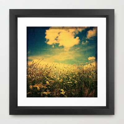278 best Art images on Pinterest | Art prints, Art print and Ethereal