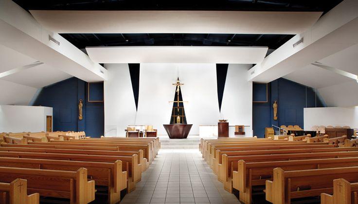 church interior design ideas church pinterest modern church
