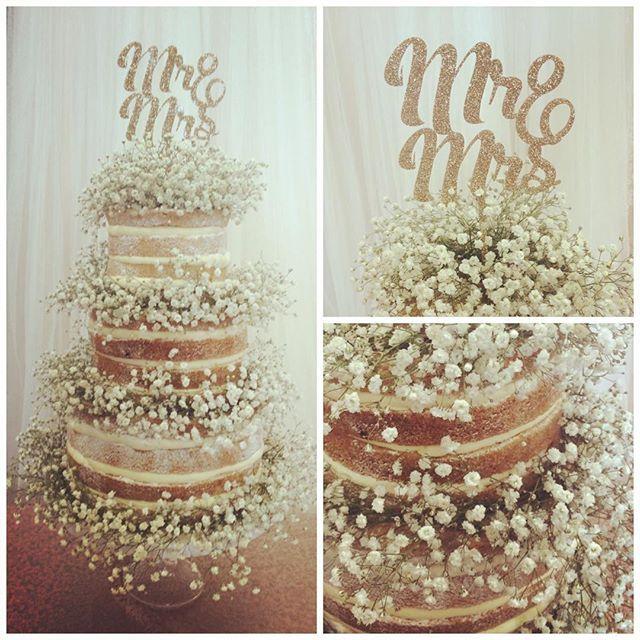 Best 25+ Gypsophila wedding ideas on Pinterest ...