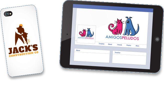 Criar logotipos, logos e logomarcas grátis online para comerciais, profissionais | FreeLogoServices Customer Service