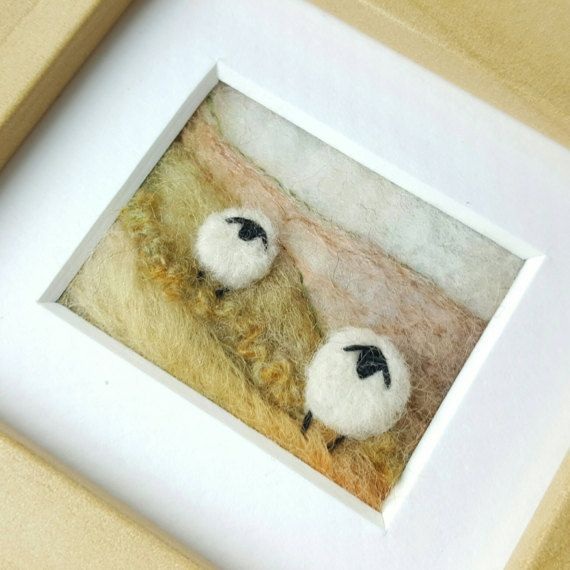 Check out this item in my Etsy shop https://www.etsy.com/uk/listing/397830875/sheep-on-a-shropshire-hillside-needle