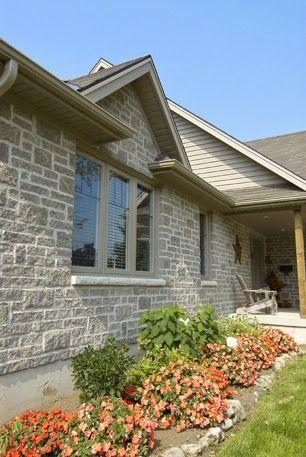 Beaver Homes & Cottages: A Second Generation Beaver Home Builder