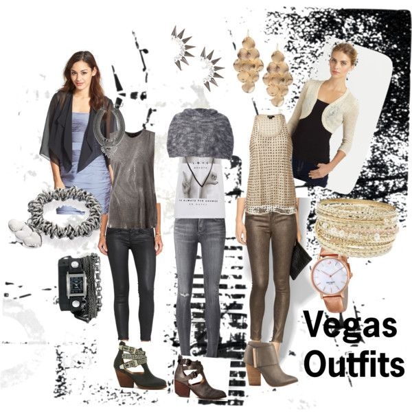 30 Best Images About Vegas Outfits On Pinterest | Baroque Vegas Outfits And Bandeaus