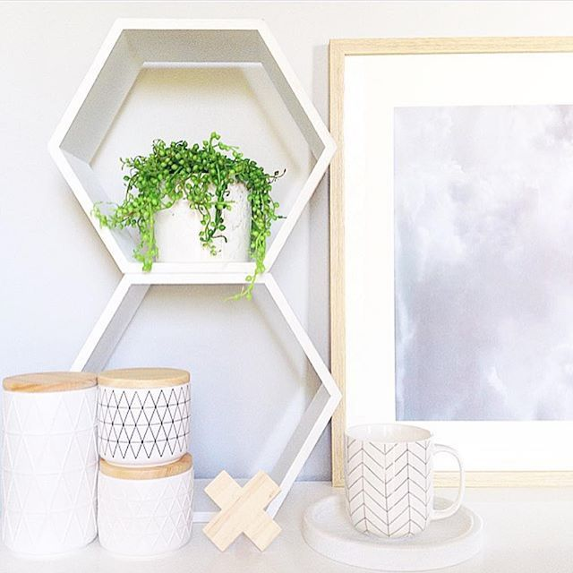 Beautiful showcase of @kmartaus everything by @mylittleteacup #minimalist white works so well! Thank you very much for the tag love xo #Kmart #kmartnz #kmartaus #kmarthome #kmartstyling #minimaliststyling #scandistyle #scandistylehome