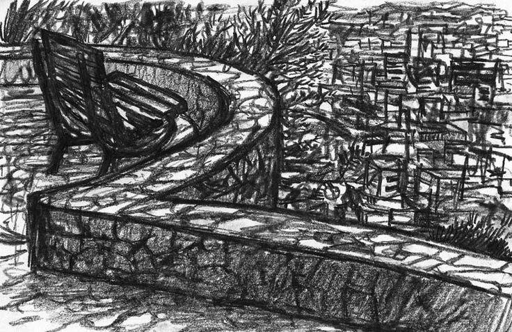 Wet Bench,  Lykavittos