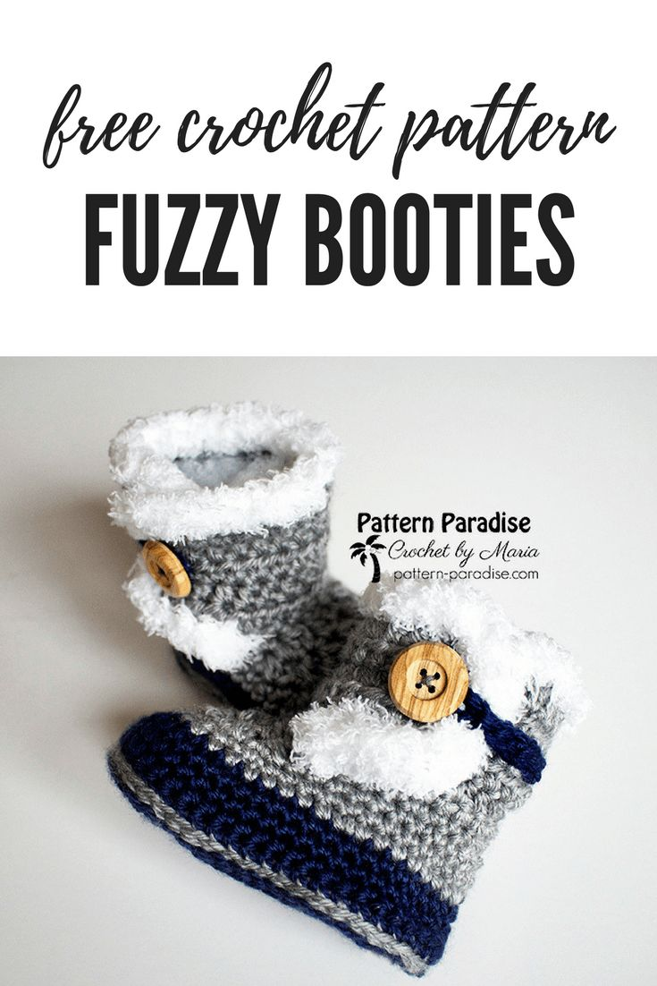 423 best Pattern Paradise Crochet Patterns images on Pinterest