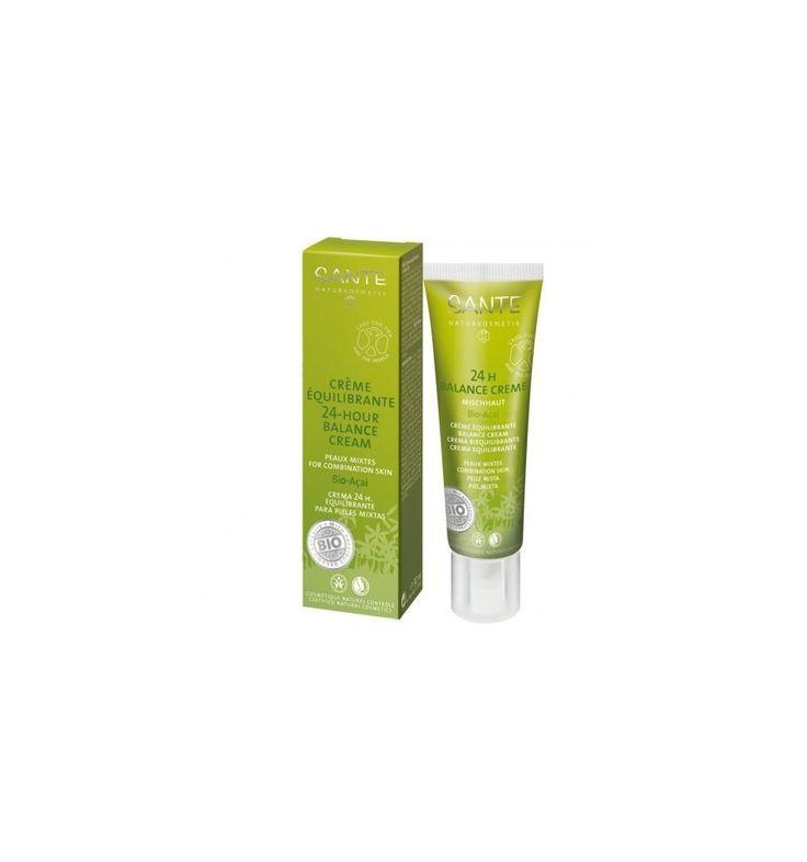 http://www.ishicosmetica.com/es/comprar-productos-de-cosmetica-facial-saludables-naturales-y-ecologicos/comprar-crema-equilibrante-24h-de-cosmetica-ecologica-de-la-marca-sante-para-pieles-mixtas-regula-e-hidrata-durante-todo-el-dia-290.html