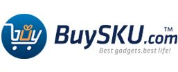 Best Coupons – Get Extra 5% OFF On All Electronics at BuySKU.com