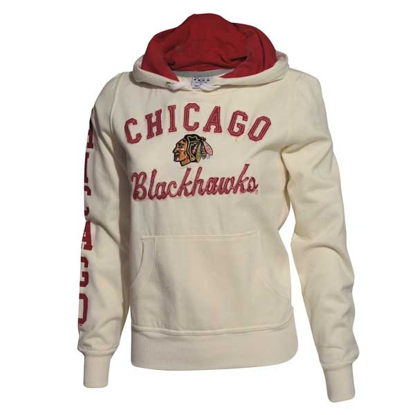 17 Best ideas about White Women's Hoodies on Pinterest | Lounge ...
