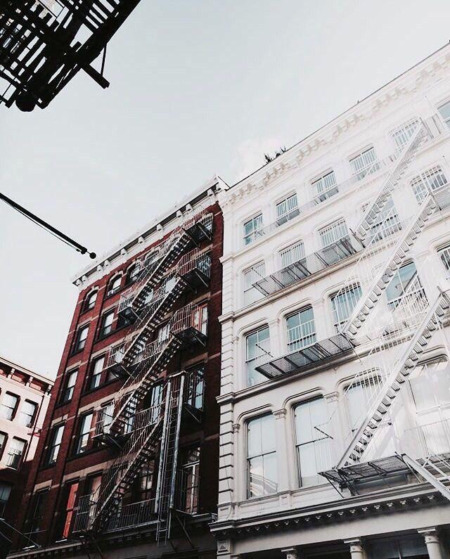 newyork love fashion dubai london usa luxury newyorkcity losangeles rh pinterest com