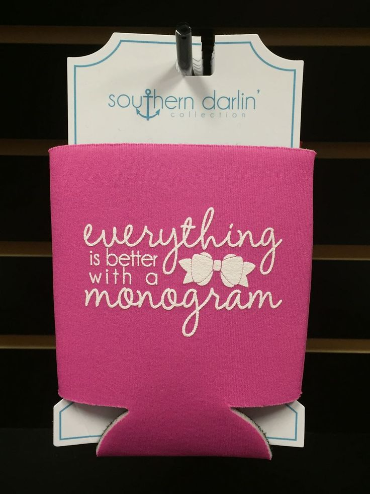 25 Best Ideas About Monograms On Pinterest Monogram