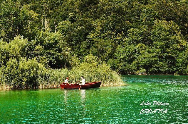 #plivitce #lake #park #nationalpark #europe #travel #traveling #travelgram #travelphotography #city #scenery #croatia by (mepiebong). europe #plivitce #nationalpark #travel #croatia #travelgram #city #park #traveling #lake #travelphotography #scenery