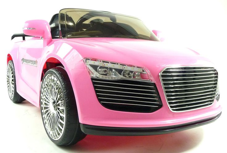 audi r8 style kids ride on 12v electric battery powered childrens toy car rc pk kid cars pinterest