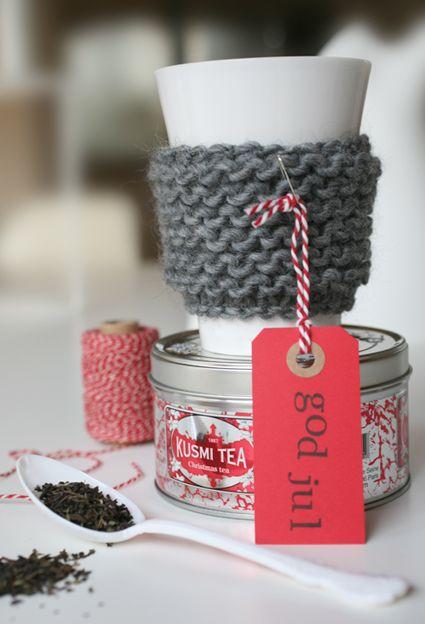 95 besten celebrate christmas weihnachten bilder auf pinterest geschenke verpacken. Black Bedroom Furniture Sets. Home Design Ideas