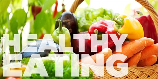 Healthy Eating and Lifestyle Choices – A Health Lesson Plan for Years 3/4Australian Curriculum Lessons
