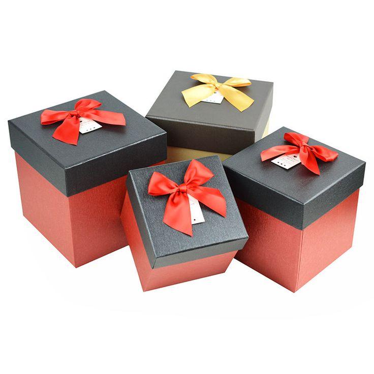 Paper box manufacturers in china,Paper box manufacturers in china,Paper box manufacturers in china