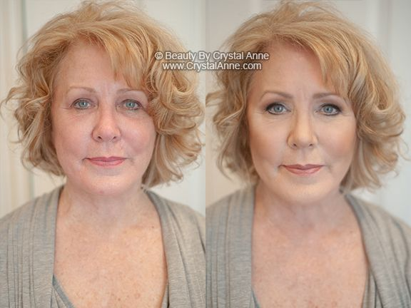 Maine Airbrush Wedding Makeup And Hair : 81 best images about Mother of the bride looks on ...