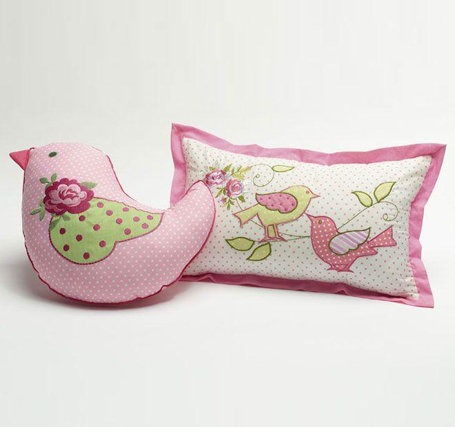 jiggle-and-giggle-shabby-chick-cushions