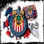ESCUDO  CHIVAS - Fotos de Logo y escudo de Chivas Guadalajara