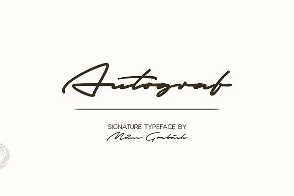 17 best Signature images on Pinterest | Typography, Script ...