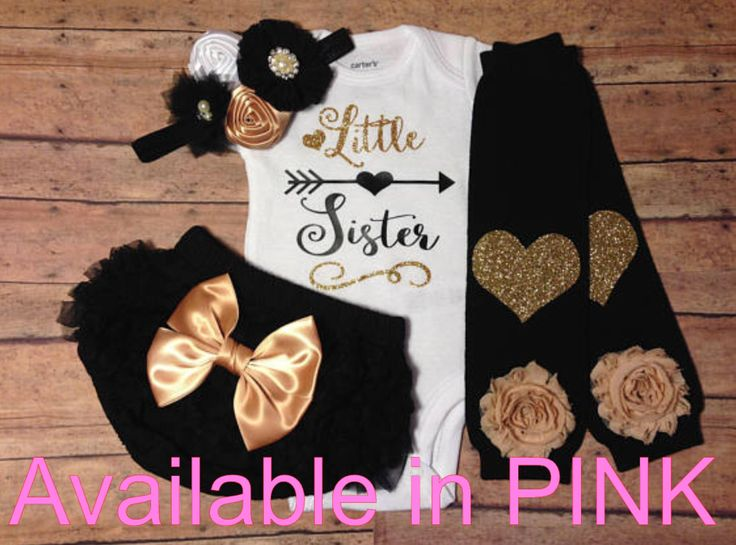 newborn girl clothes, baby girl coming home outfit, take home outfit, baby girl, sparkling new, newborn girl outfit, baby girl clothes, name by SweetnSparkly on Etsy https://www.etsy.com/listing/257255587/newborn-girl-clothes-baby-girl-coming