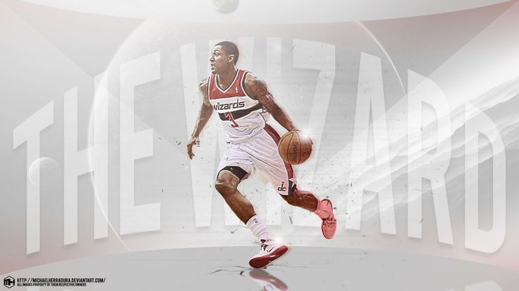 The first wallpaper of Bradley Beal is added to site today, full size can be downloaded at - http://www.basketwallpapers.com/USA/Bradley-Beal/ :)