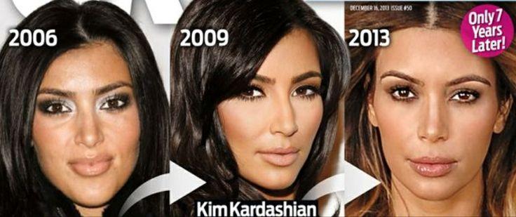 kim kardashian kylie jenner jerkoff