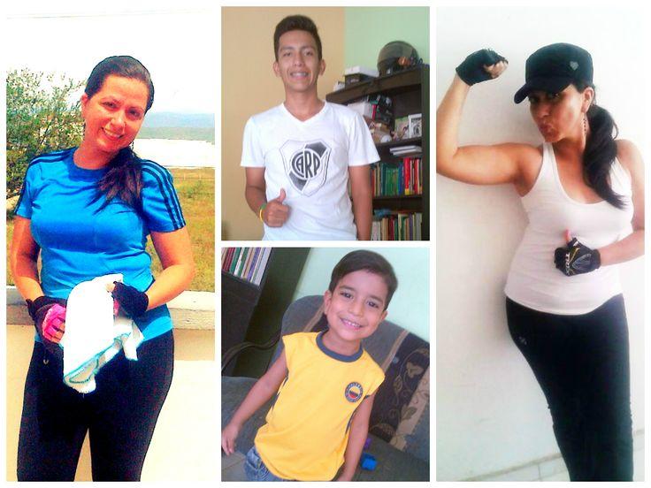 #family <3