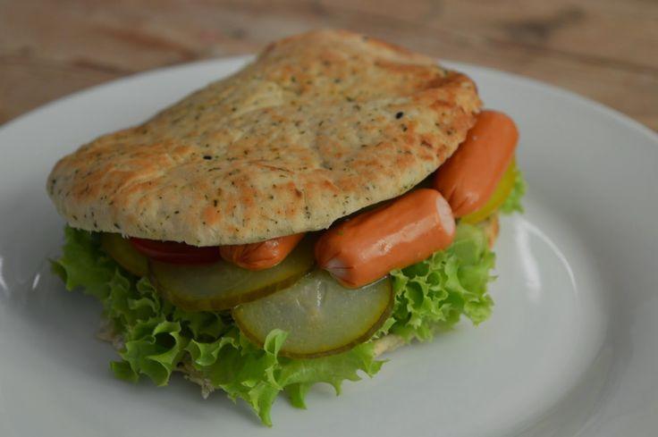 Jurnal de Dieta: Ziua 41: Proteine