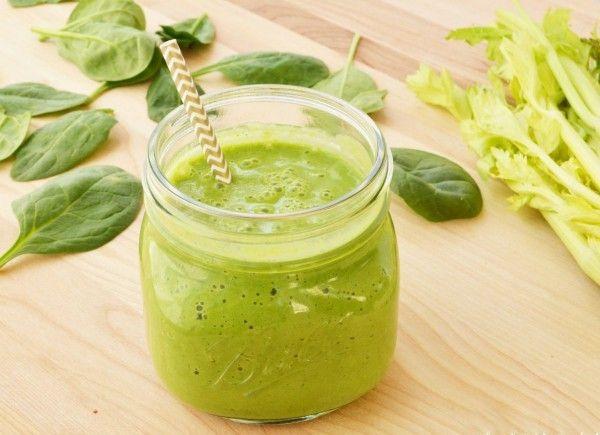 smoothie-celer.jpg (600×435)