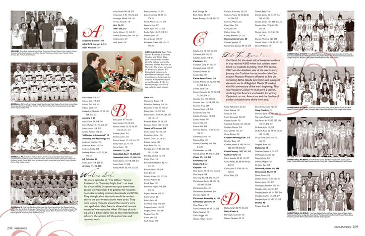 yearbook design yearbook ideas yearbooks spreads layout forward index