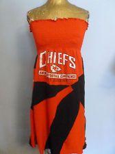 KANSAS CITY CHIEFS GAME DAY DRESS