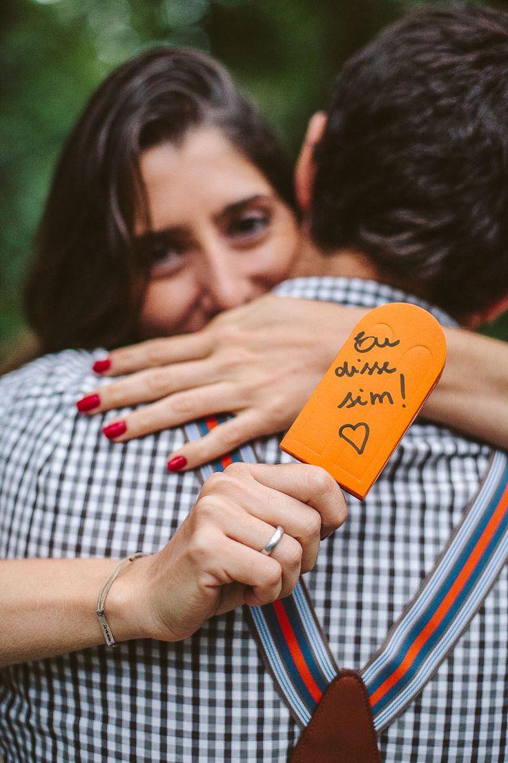ensaio noivos Andrea e Thomaz leo staccioli inspire-25