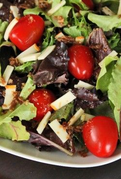 Great Healthy Eating Blog