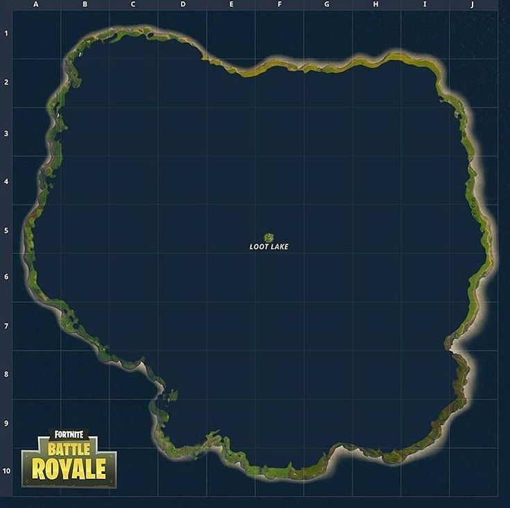 Imagine 100 people go to loot lake - - - Follow my account for great posts Send your clips and memes to my DM - - - #Fortnite #Fortnitememes #Fortniteclips #Epic #Scar #v-bucks #fun #lol #trickshot #cod #fifa #gta #free #memes #clips #earth #awesome #soccer #Games #Gamer #Gaming #Videogames #ps4 #xbox #pc #battleroyale