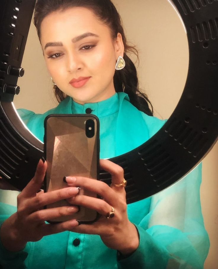 divine beauty ️ ️♥️ | Desi beauty, Most beautiful indian