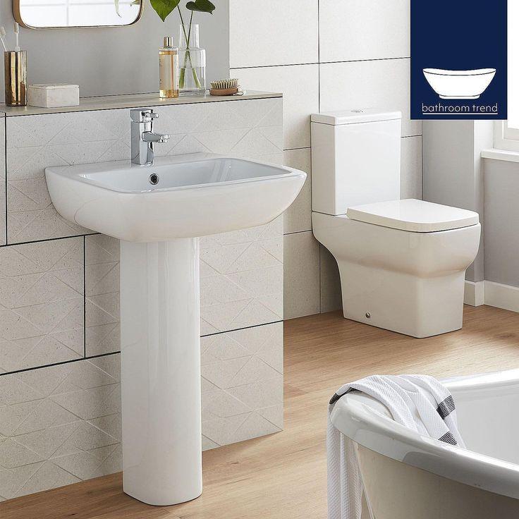 lovely bathroom vanities clearance - #bathroomvanities #