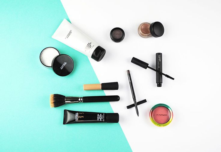 QDP_cosmetique