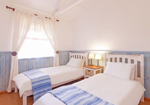 Noordhoek Self Catering Apartment Cape Town - Perspective Cottages. #selfcatering #capetownaccommodation