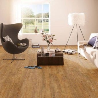 ehrfurchtiges pvc fur badezimmer optimale images der dcdbdcbfaffaddcc pvc warm