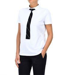 Brunello Cucinelli Short sleeved.. DONNA