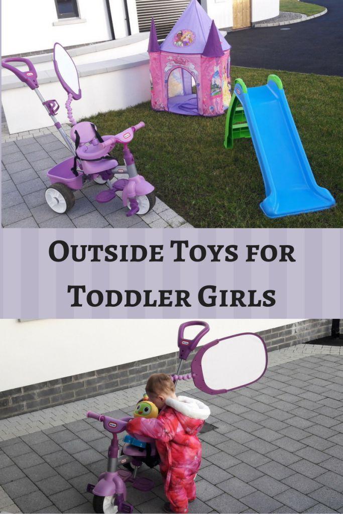Hunting Toys For Little Boys : Best toddler outside toys ideas on pinterest