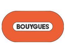 Bond de 82% du bénéfice net 2016 du groupe Bouygues à 732 millions d'euros